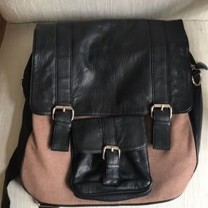 Perfect DEUX LUX Backpack
